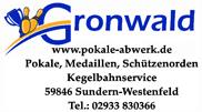 Gronwald